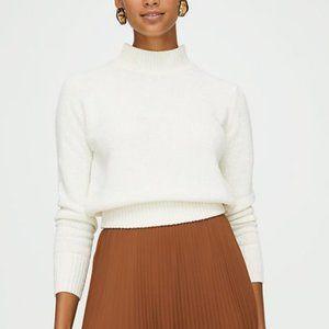 Wilfred Corteta Sweater Sz S